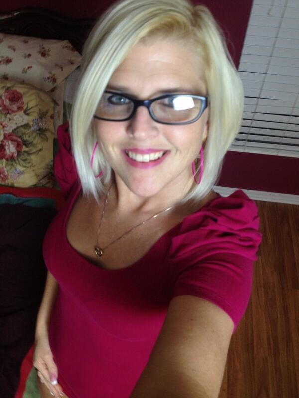 Cheyenne Leigh