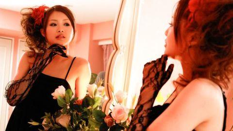 Dirty Japanese Babe Suzuka Ishikawa Fucked