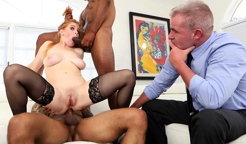 penny pax sex tube