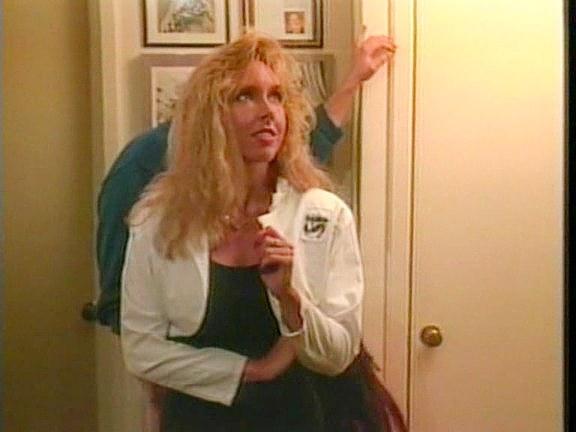 Linda Lovelace Classic Porn