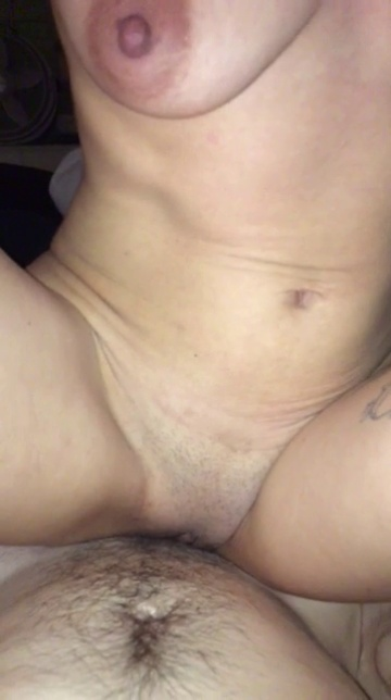 Homemade Fun POV