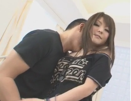 Horny Huwari craves for jizz to fill in her ravished pussy
