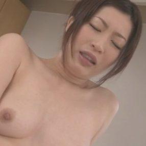 Riko Oshima Solo