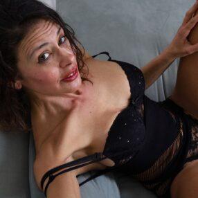 Sexy Wife Mimi Love Solo Play